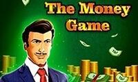 Эмулятор Деньги